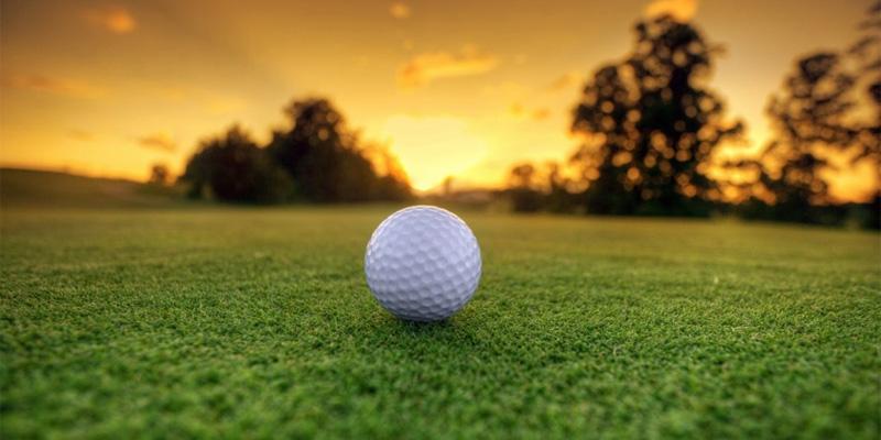 golf, golf quiz, sports quiz,