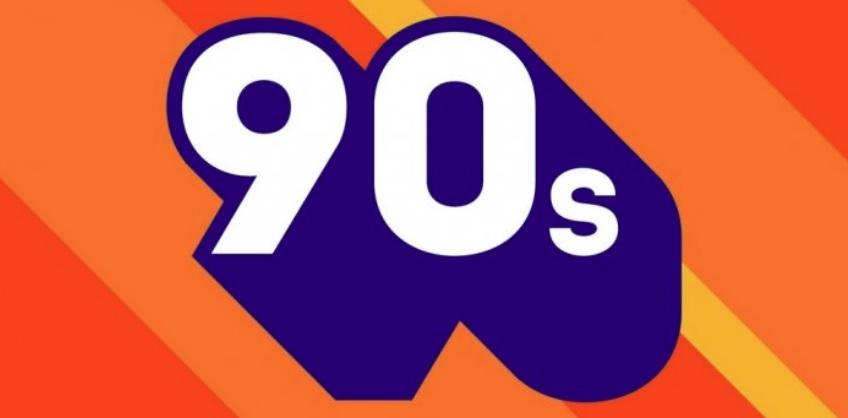 90 Band Quiz